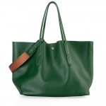 Bolso Paul Collection