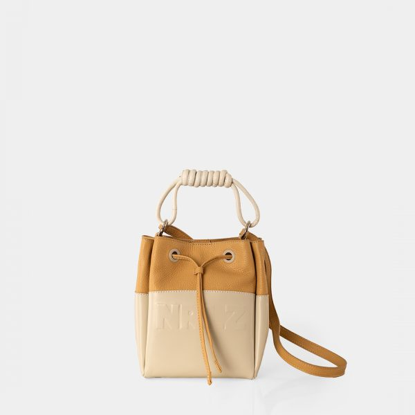 Bolso Lotto Nora Lozza