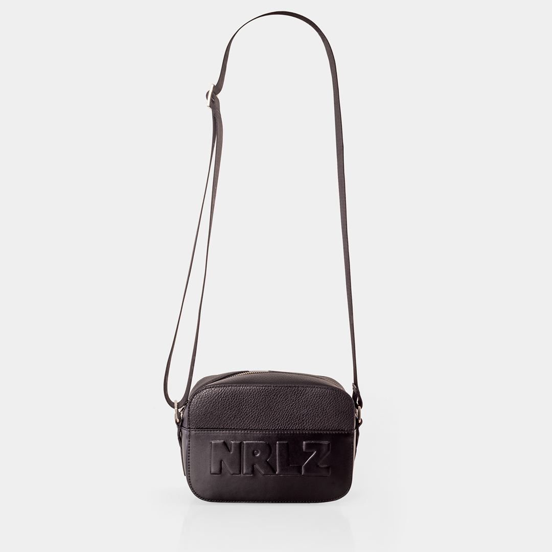 Camera Bag Nora Lozza